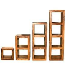 ikea shelves unit ikea kitchen shelf unit ikea black glass shelf unit