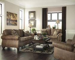 formal leather living room furniture. colorful living room furniture set with red sofa and loveseat plus round wall mirror decor formal leather