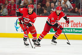 Carolina Hurricanes Depth Chart Carolina Hurricanes 2018 19 Rosterresource Com