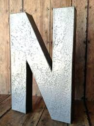 metal letters for wall large metal alphabet letters adorable metal letters for wall decor metal alphabet metal letters for wall