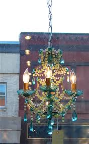 colorful chandelier also bathroom chandeliers with chandelier lamp shades