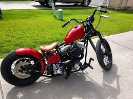 flyrite chopper motorcycles for sale