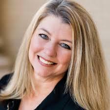 Brenda McGough DASH Real Estate Company - Photos   Facebook