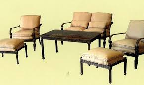 Patio Outdooro Furniture Covers Sale Clearance Waterproof Lowes 91