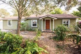 6706 S Gabrielle St For Sale Tampa Fl Trulia
