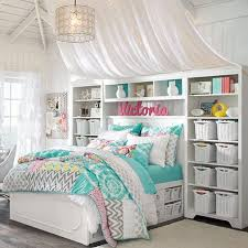 Best 25+ Pb teen rooms ideas on Pinterest | Cute teen bedrooms, Teal desk  and PB Teen