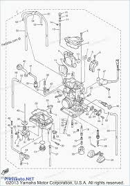 2006 yfz 450 wiring diagram