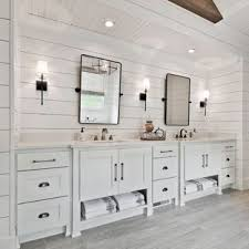 master bathroom designs. Inspiration For A Large Farmhouse Master Ceramic Floor And Gray Bathroom Remodel In Other With Designs