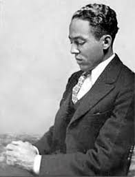 com the black man hall of fame langston hughes james mercer langston hughes 1 1902 22 1967 was an american poet social activist novelist playwright and columnist he was one of the