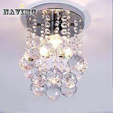 small crystal chandelier modern mini rain drop small crystal chandelier lighting for bedroom small crystal chandelier table lamp