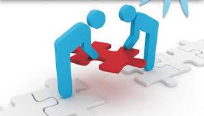 Kết quả hình ảnh cho hình ảnh hợp tác kinh doanh
