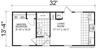 2 bedroom mobile home. micro 14 x 32 single wide 2 bedroom mobile home