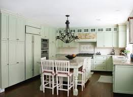 Simple Country Kitchen Designs Country Kitche 11612 evantbyrneinfo