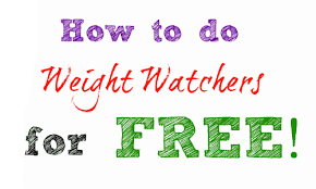 Weight Watchers Turnaround Program Points Chart How To Do Weight Watchers For Free