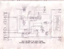1965 ford f100 wiring diagram images f100 wiring diagram 1965 ford f100 electrical wiring diagram 1965 wiring