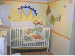 dinosaur baby bedding dinosaur crib bedding sets dinosaur baby bedding
