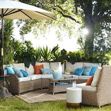 tropical outdoor lighting. patio tropical furniture ardmore outdoor fabric capella island and lighting m