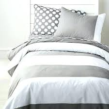 ikea duvet covers crate and barrel bedding inspirational bedroom