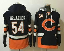 Jersey Chicago Hockey Chicago Bears Chicago Hockey Jersey Chicago Hockey Jersey Jersey Bears Hockey Bears Bears