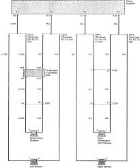 acura tl (2008) wiring diagrams audio carknowledge Acura Tl Wiring Diagram acura tl wiring diagram audio (part 3) acura tl radio wiring diagram