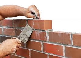 Types Of Walls Understand Building Construction