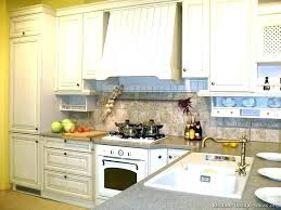 Captivating White Wash Cabinets How To Whitewash Cabinets White Washed Cabinet Photo  Best Whitewash Kitchen Cabinets Ideas .