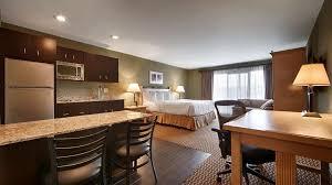 best western encinitas inn suites at moonlight beach guest room