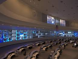 Small Picture CONTROL ROOM SOLUTIONS Video Wall Management Software