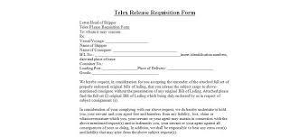 13 14 Certificate Of Origin Sample Letter Dollarforsense Com