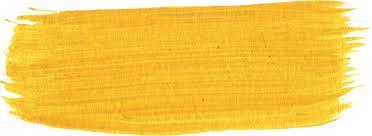 paint brush stroke png. Exellent Stroke Visit For Paint Brush Stroke Png E