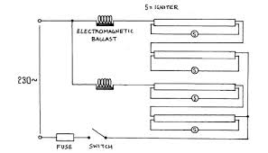 wiring diagram for two fluorescent lights yhgfdmuor net wiring diagram for fluorescent light fitting wiring diagram for two fluorescent lights comvt, wiring diagram
