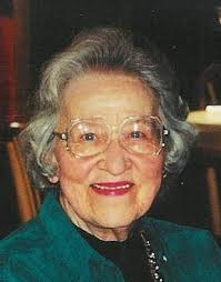 Verna Mrs. Obituary - Death Notice and Service Information