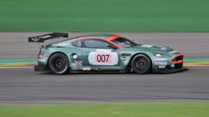 Aston Martin Dbr9 Gt1 Iracing Com Wiki Fandom