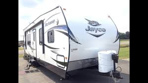 2016 jayco t31b octane toy hauler travel trailer cer rv homesteadrv net