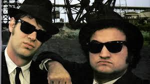 Afbeeldingsresultaat voor blues brothers