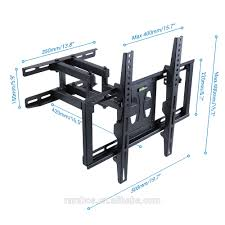 Low profile tv wall mount Ultra Slim Tilt Low Profile Tv Wall Mount Bracket For Most 3255 Inch Oled Led Lcd Plasma Flat Screen Tvs Neweggcom Tilt Low Profile Tv Wall Mount Bracket For Most 3255 Inch Oled Led