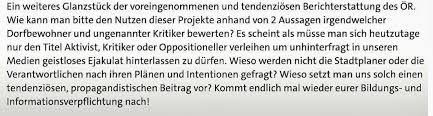 Aktuellpolitik Die Linke Kreisverband Donnersberg