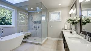 6 Resourceful Ideas To Create A Perfect Bathroom