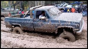 chevy trucks mudding 2015. Brilliant 2015 Throughout Chevy Trucks Mudding 2015