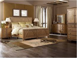 Master Bedroom Furniture Set Bedroom Modern King Bedroom Set Master Bedroom Suites Remarkable