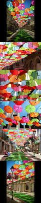 Fiesta Themed Party Salom 1st Bday Party Pinterest