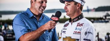 FLW Forest wood cup | Prostaff Anthony Gagliardi | Batson Enterprises
