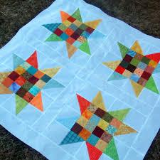 35 Free Star Quilt Patterns: Free Block Designs and Quilt Ideas ... & 33 Free Star Quilt Patterns: Free Block Designs and Quilt Ideas Adamdwight.com