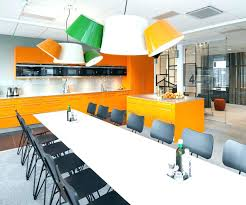office pantry design. Small Office Kitchen Design Pantry Ideas Images Equity Offices .