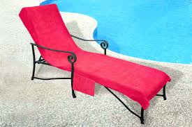 bahama beach towel chair covers chair covers design throughout chaise lounge towel covers