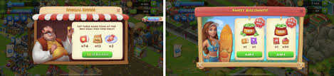Download and play hundreds of free hidden object games. How Playrix Township Became A Billion Dollar Game Deconstructor Of Fun