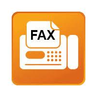 Hasil gambar untuk fax icon