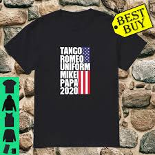 These 44 phonetic alphabet in english called phonemes or phonetic symbols mentioned here are in line with the international phonetic alphabet (ipa). Official Trump 2020 Phonetic Alphabet Military Style Code Shirt Hoodie Tank Top And Sweater