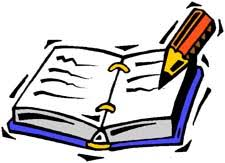 Image result for journal writing