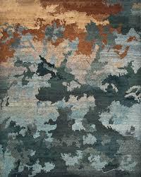 modern rug texture. Modern Rug Texture Best Of Shadows Collections Designer Rugs Premium Handmade By F